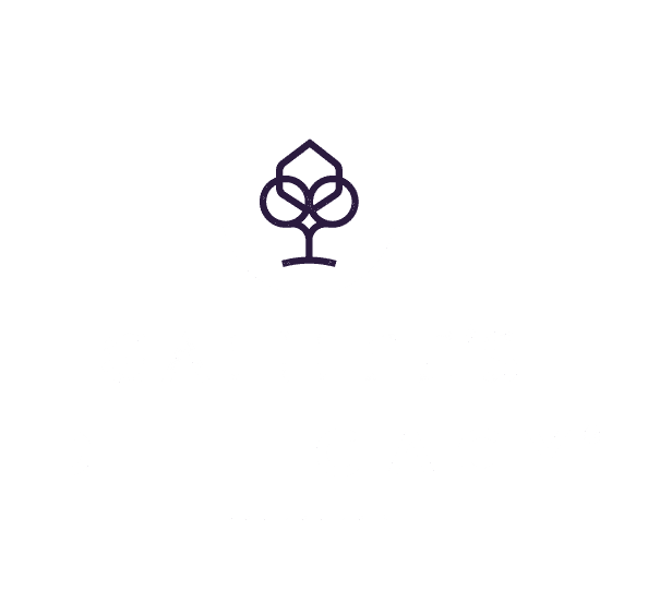 Galilees